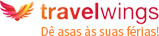logo-travelwings.jpg
